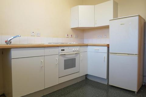 1 bedroom flat to rent - Duke Street, Glasgow, G31 5PN