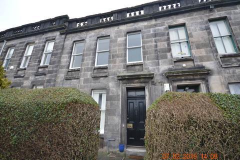 3 bedroom flat to rent - Windsor Street , Dundee,