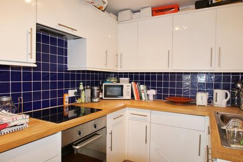 1 bedroom flat to rent - Albert Place, Fairview, Cheltenham