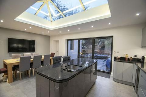 4 bedroom semi-detached house for sale - Bedford Road, Clophill
