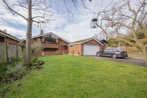 5 bedroom detached house for sale - Kiln Lane, Clophill