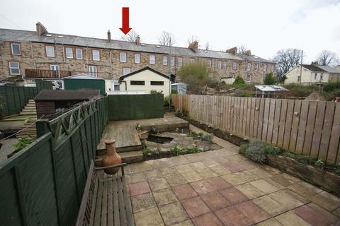 3 bedroom house for sale - Quarry Park Terrace, Bodmin