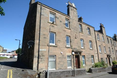 2 bedroom apartment to rent - Park Lane , Stirling