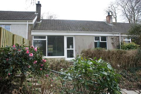 2 bedroom terraced bungalow to rent - Truro