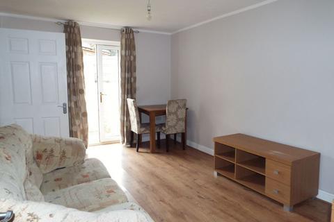 1 bedroom maisonette to rent - Hawthorn Drive, Selly Oak, Birmingham, B29 5BZ