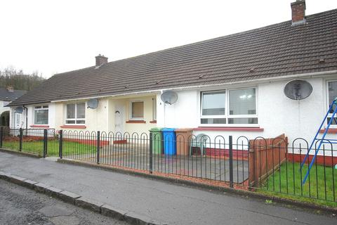 1 bedroom terraced house to rent - Red Row, Renton G82 4PL