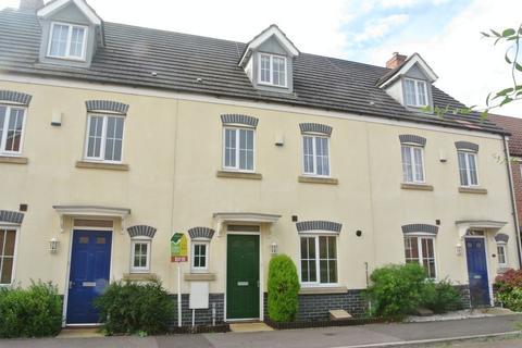 4 bedroom property for sale - Upper Stroud Close, Chineham