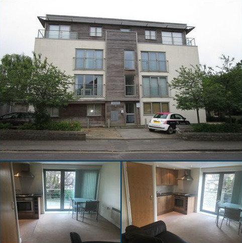 1 bedroom apartment to rent - Cotham Lawn Apartments