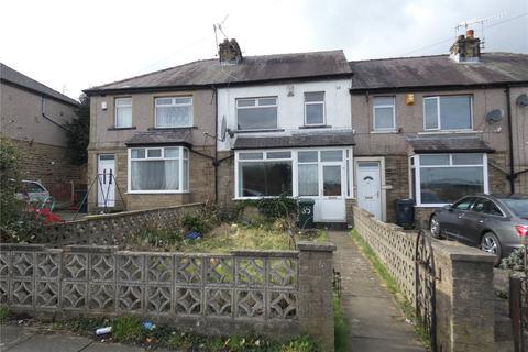 3 bedroom terraced house for sale - Northside Terrace, Lidget Green, Bradford, BD7