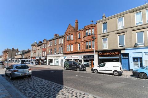 1 bedroom flat to rent - West Princes Street, Helensburgh