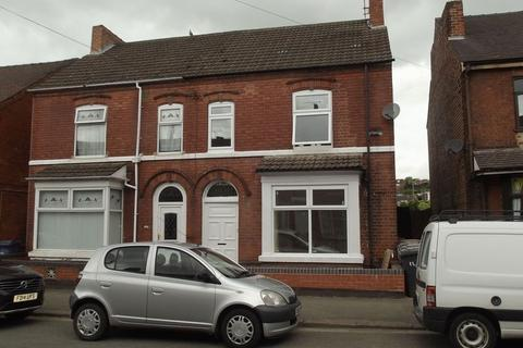 1 bedroom house share to rent - Calais Road, Burton-On-Trent