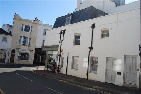 3 bedroom flat for sale - Blackman Street, Bighton