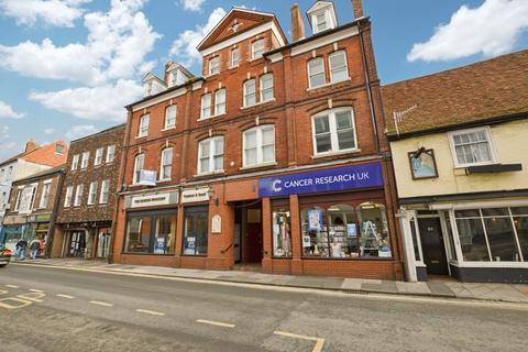 1 bedroom apartment for sale - Catherine Street, Salisbury