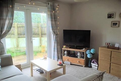 1 bedroom apartment for sale - Kingdon Avenue, South Molton