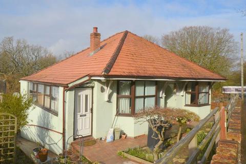 2 bedroom detached bungalow for sale - Parkend Road, Yorkley