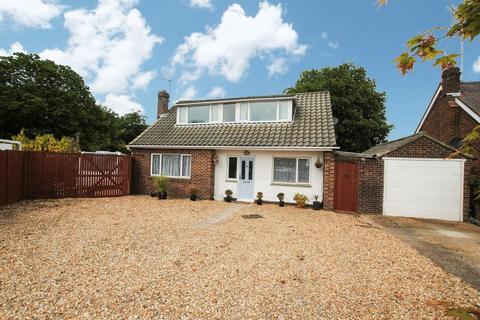 4 bedroom detached house for sale - Grosvenor Gardens, West End