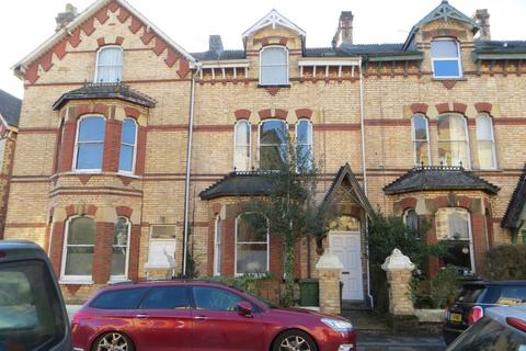 2 bedroom apartment for sale - , Exeter