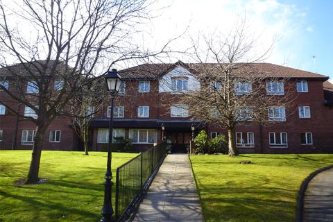 2 bedroom apartment for sale - The Hawthorns, 114 Edge Lane, Manchester, Greater Manchester, M32