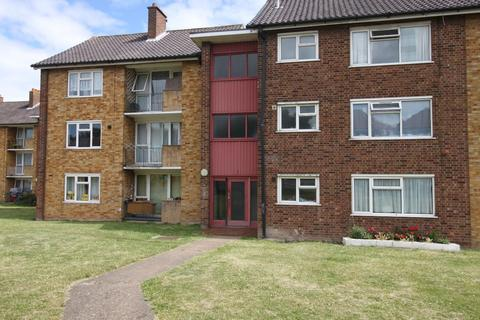 1 bedroom flat to rent - College Road, nr Hospital