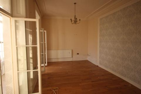 1 bedroom flat to rent - Westcliff Terrace Mansions, Ramsgate