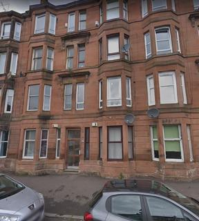 1 bedroom flat to rent - Craigie Street, Queens Park