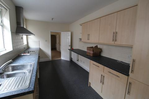 1 bedroom flat to rent - GREAT NORTHERN ROAD, DERBY,