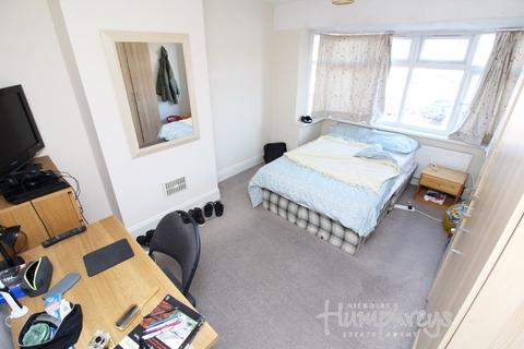4 bedroom house to rent - Erleigh Court Gardens, Reading, RG6 1EH