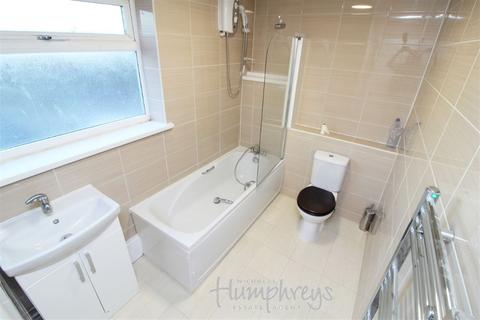 3 bedroom flat to rent - Shinfield Road, Reading, RG2 8HA