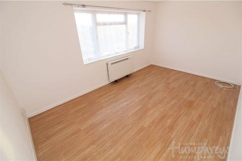 3 bedroom flat to rent - Shinfield Road, Reading, RG2 8HA