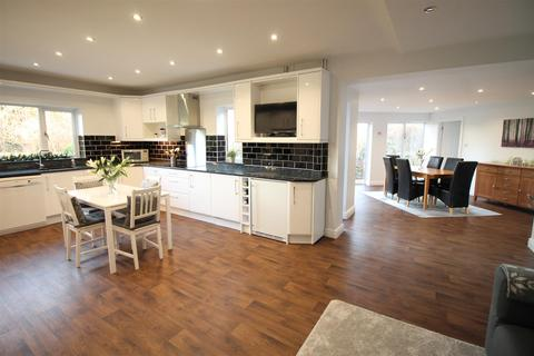 5 Bedroom House For Sale Ashby Park Daventry