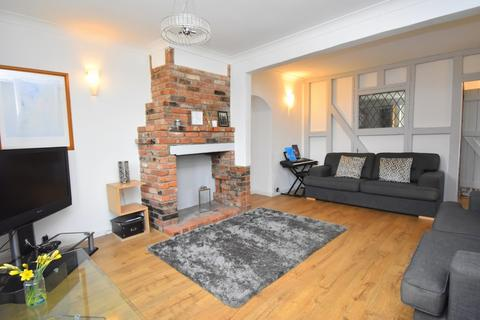 2 bedroom cottage for sale - Waltham Road, Boreham, CM3 3BQ