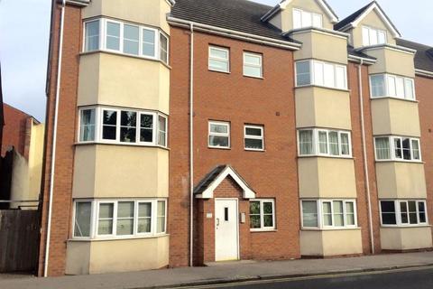 1 bedroom flat to rent - ROYAL PLACE - NUNEATON - CV11 5NB