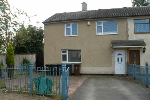 3 bedroom semi-detached house to rent - Andover Green, Bradford, West Yorkshire