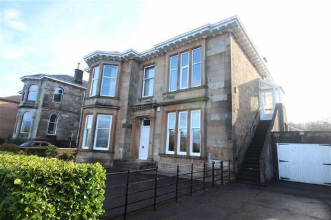 3 bedroom flat for sale - Octavia Terrace, Greenock