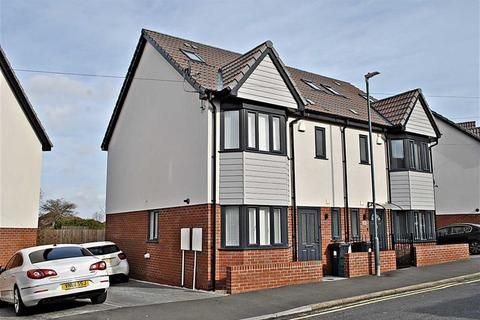 4 bedroom semi-detached house for sale - Colston Street, Soundwell, Bristol