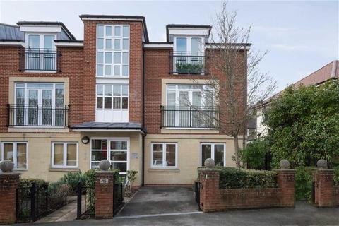 1 bedroom flat for sale - Linden Grange, Claremont Avenue
