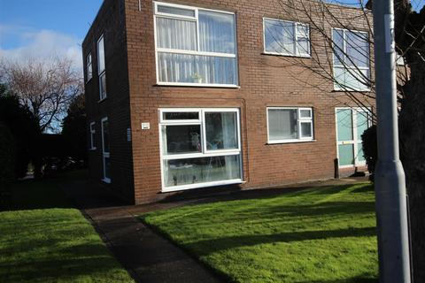 1 bedroom apartment for sale - Conway Road, Colwyn Bay