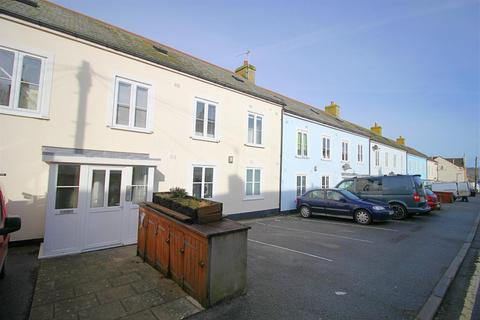 2 bedroom apartment to rent - Wellington Place, Falmouth