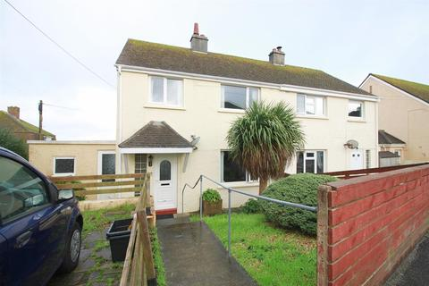 4 bedroom house to rent - Tregullow Road, Falmouth