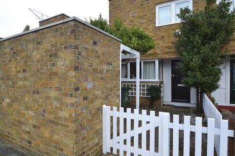 2 bedroom house to rent - Athlone, Cambridge, CB1 1QA