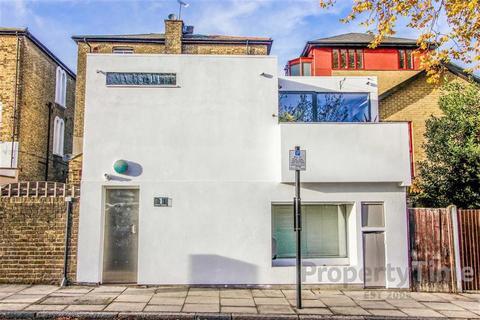 2 bedroom detached house for sale - Spears Road, Islington, London