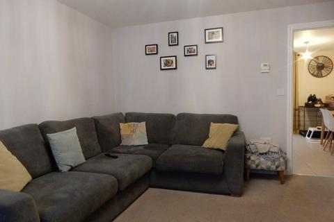 3 bedroom house to rent - Salix Close, Coventry, CV4 8LS