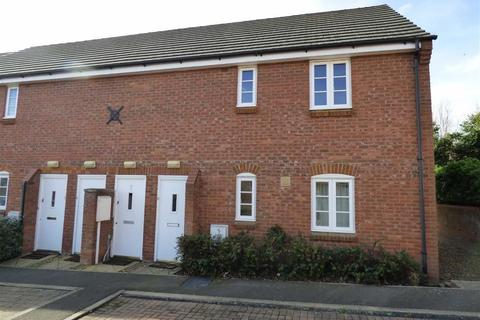 1 bedroom apartment for sale - Clevedon Court, DAVENTRY