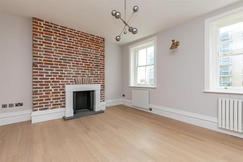 1 bedroom flat to rent - Sillwood Place, Brighton, East Sussex, BN1 2LH