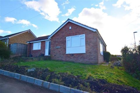 2 bedroom bungalow for sale - Templegate Avenue, LEEDS, LS15