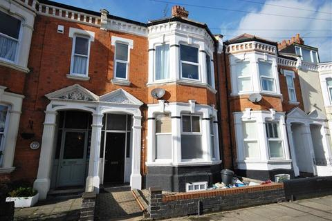 2 bedroom flat for sale - Abington