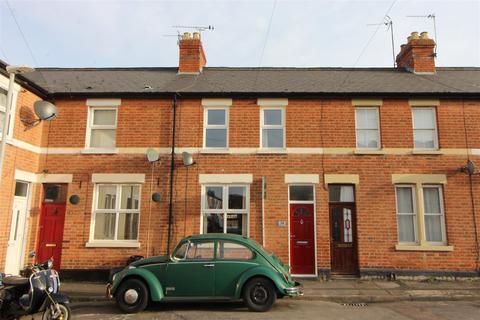 2 bedroom terraced house for sale - Dynevor Street, Gloucester