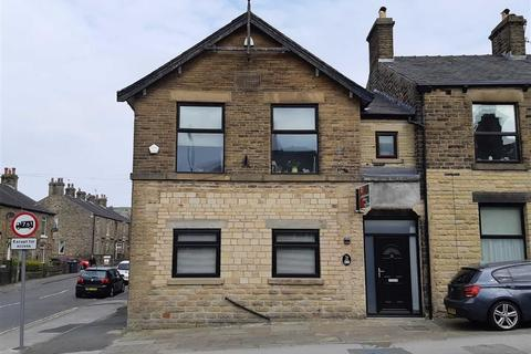 1 bedroom flat to rent - Church Road, New Mills, High Peak, Derbyshire