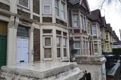 1 bedroom flat to rent - 640- Stapleton Road BS5