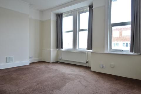 1 bedroom flat to rent - Maldon Road, Brighton, BN1